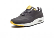 Nike Air Max 1 QS – Paris