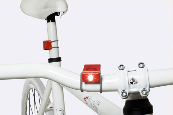 bookman-bike-lights2