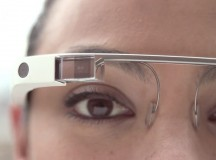 Google Glass: Getting Started