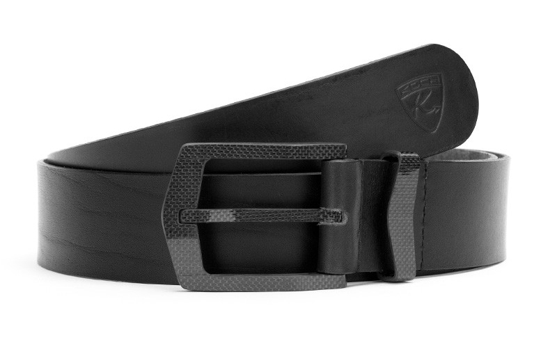 koch-carbon-fiber-belt