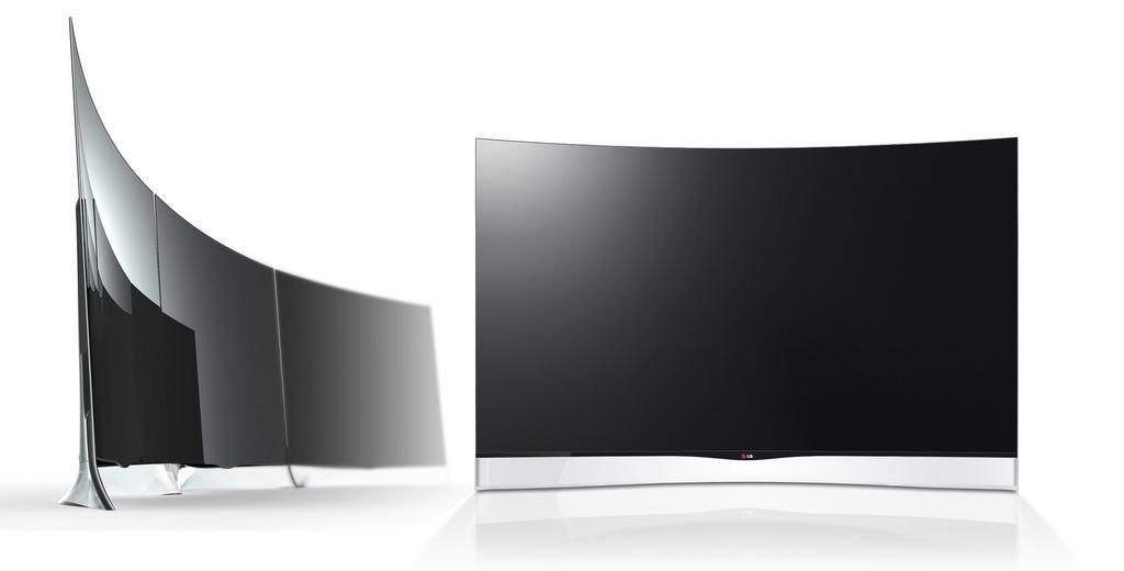 lg-curved-3D-oled-tv