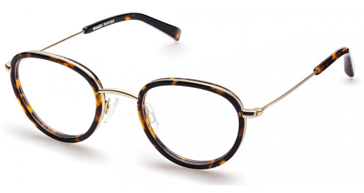 warby-parker-1922-collection