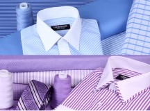 Janine Giorgenti Custom Shirts 50% off all – May 7-8 Only