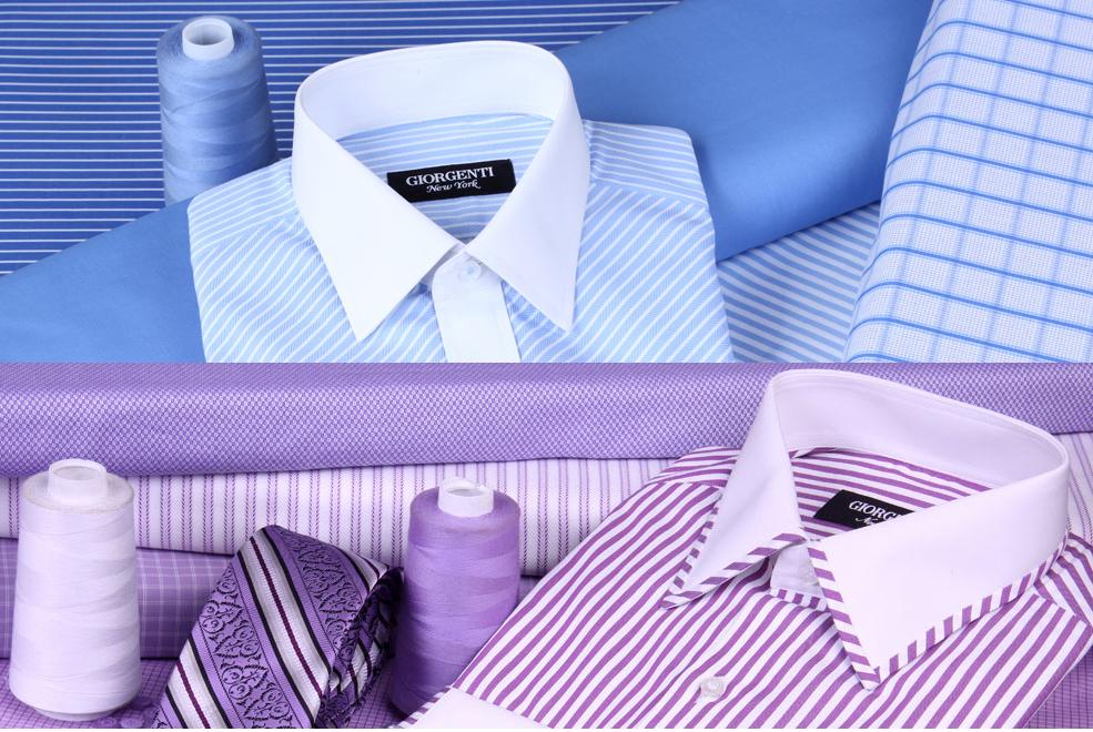 best-custom-shirts-top