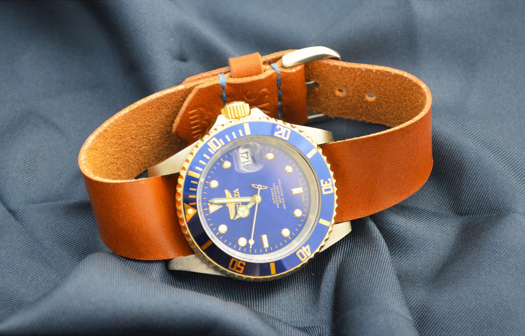 cloudsky-leatherworks-watch-strap