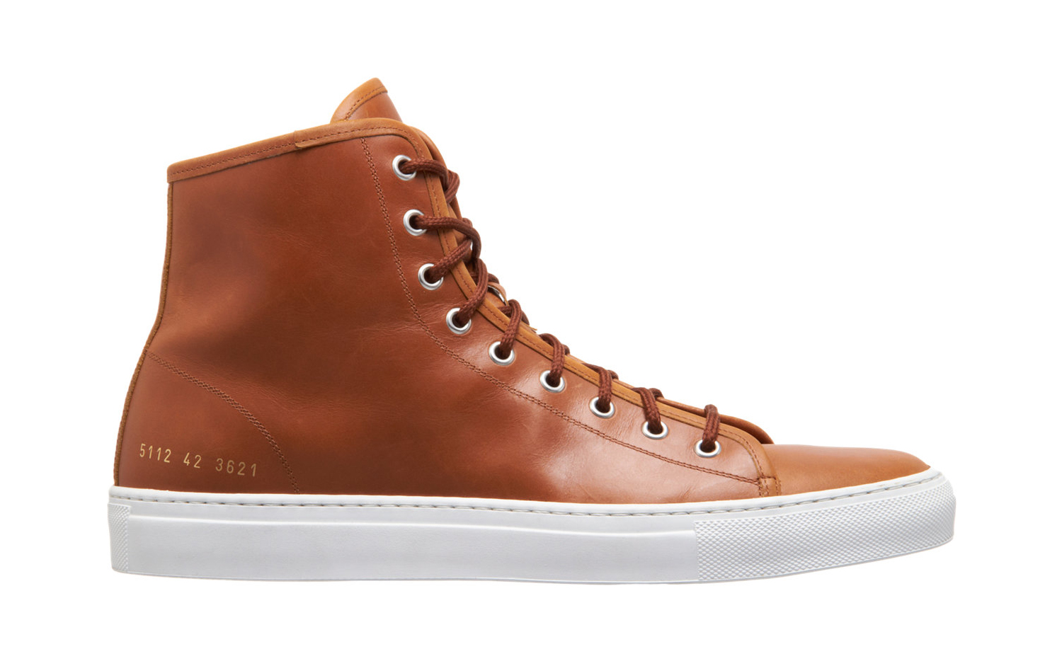 common-projects-tournament-high