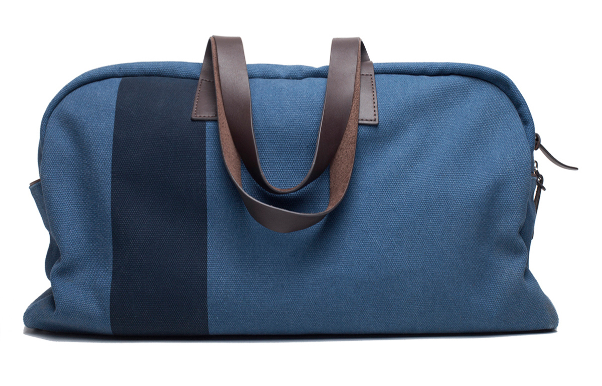 everlane-weekender-canvas-bag