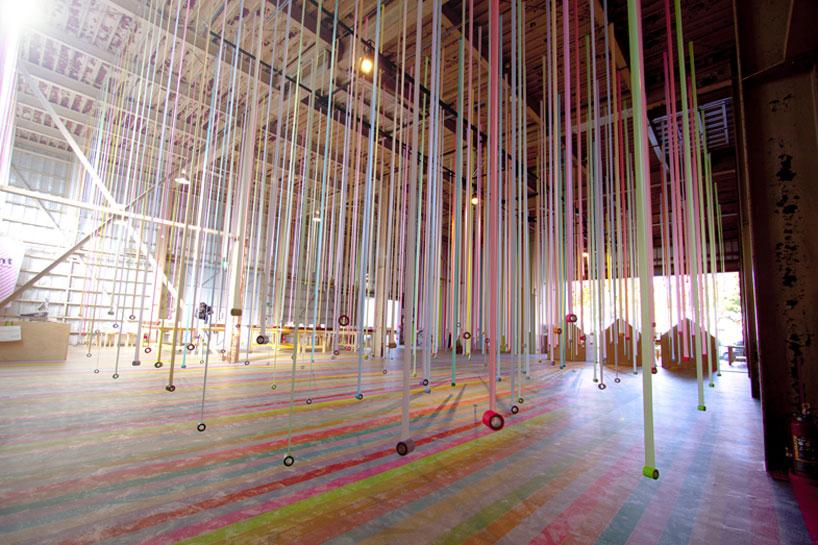 iyamadesign-tape-installation