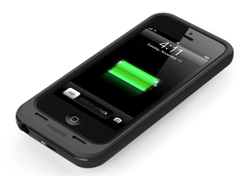 mophie-juice-pack-plus-iphone-5