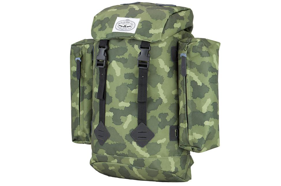 poler-rucksack-bag