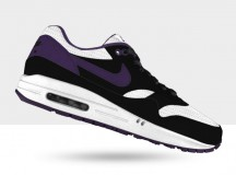 Nike Air Max 1 – The DG Grape