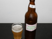 Dapper Guide Pale Ale