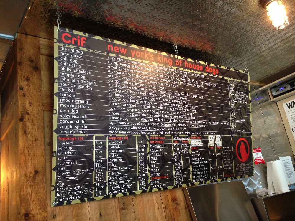 crif-dogs-williamsburg-brooklyn-3