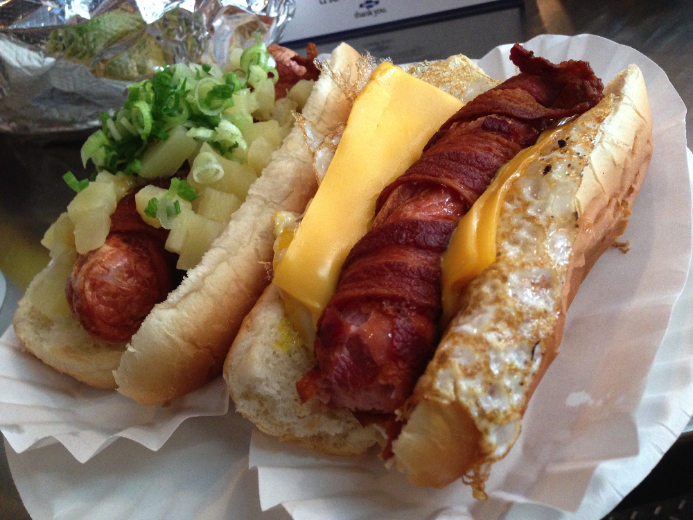 crif-dogs-williamsburg-brooklyn-4