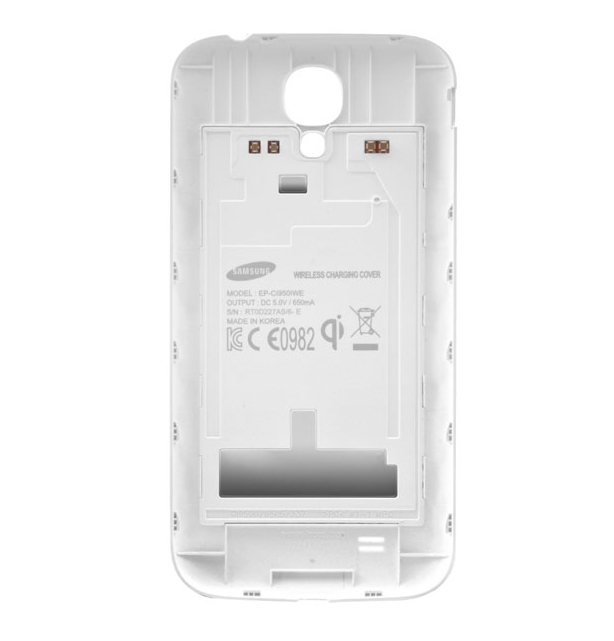 samsung-galaxy-s4-charging-cover