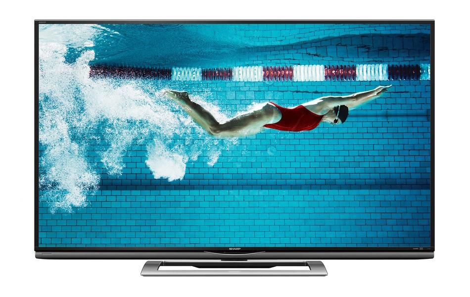 sharp-aquos-4k-tv-70-inch-uhd