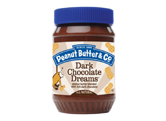 PeanutButterCo.peanutbutterdreams