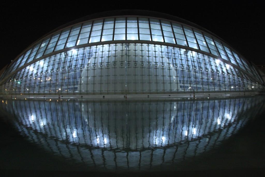 Santiago.Calatrava.Planetarium.2