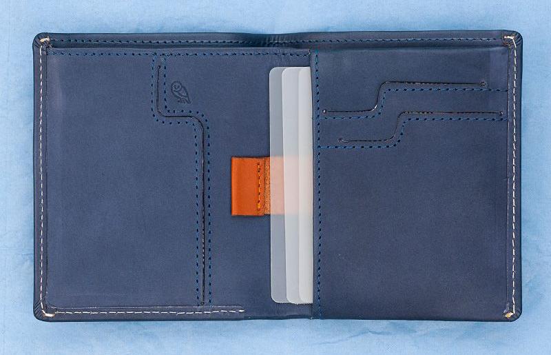 bellroy-note-sleeve-wallet