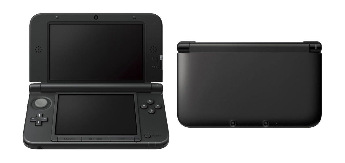 black-nintendo-3DS-xl-north-america