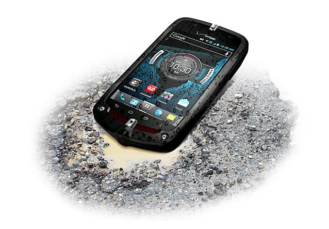 casio-g-zOne-commando-4G-LTE-1