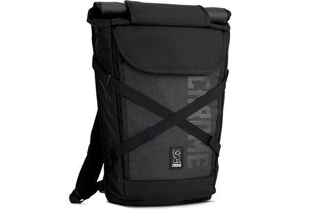 chrome-bravo-night-rolltop-backpack