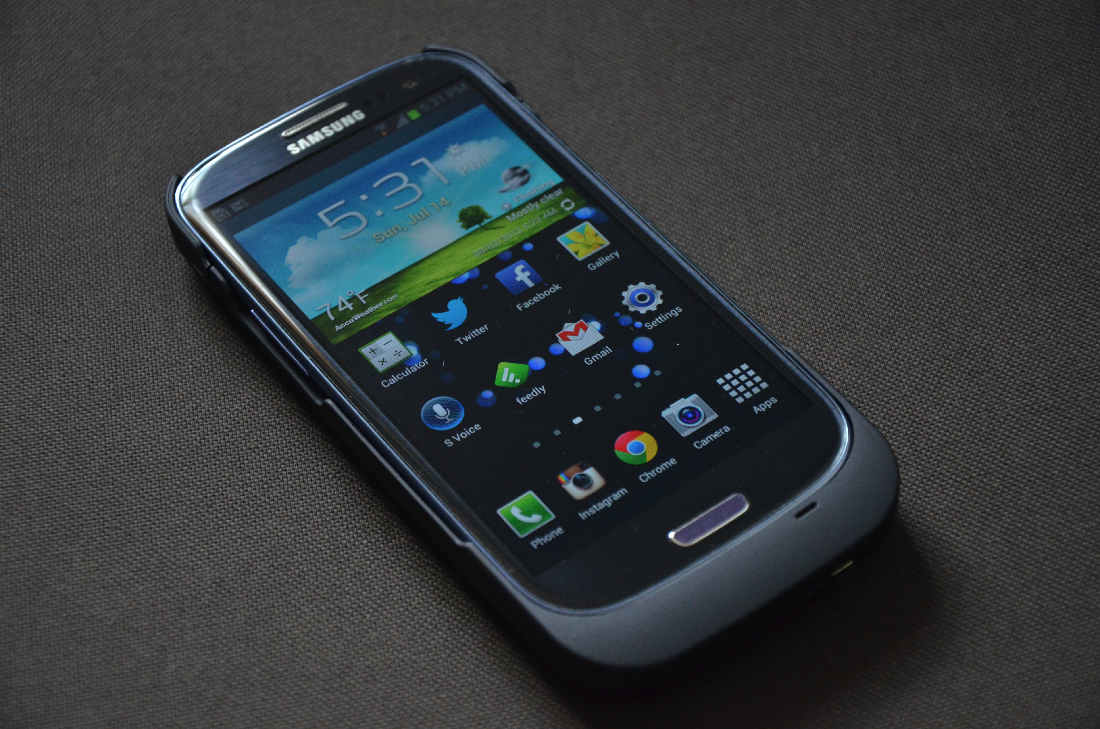 droidax-ezycharge-galaxy-s3-review-11