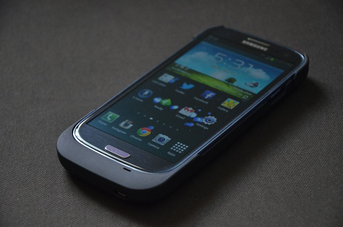 droidax-ezycharge-galaxy-s3-review-12