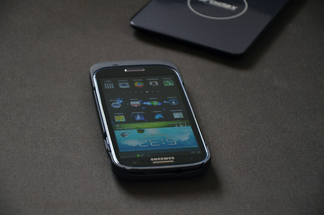 droidax-ezycharge-galaxy-s3-review-13