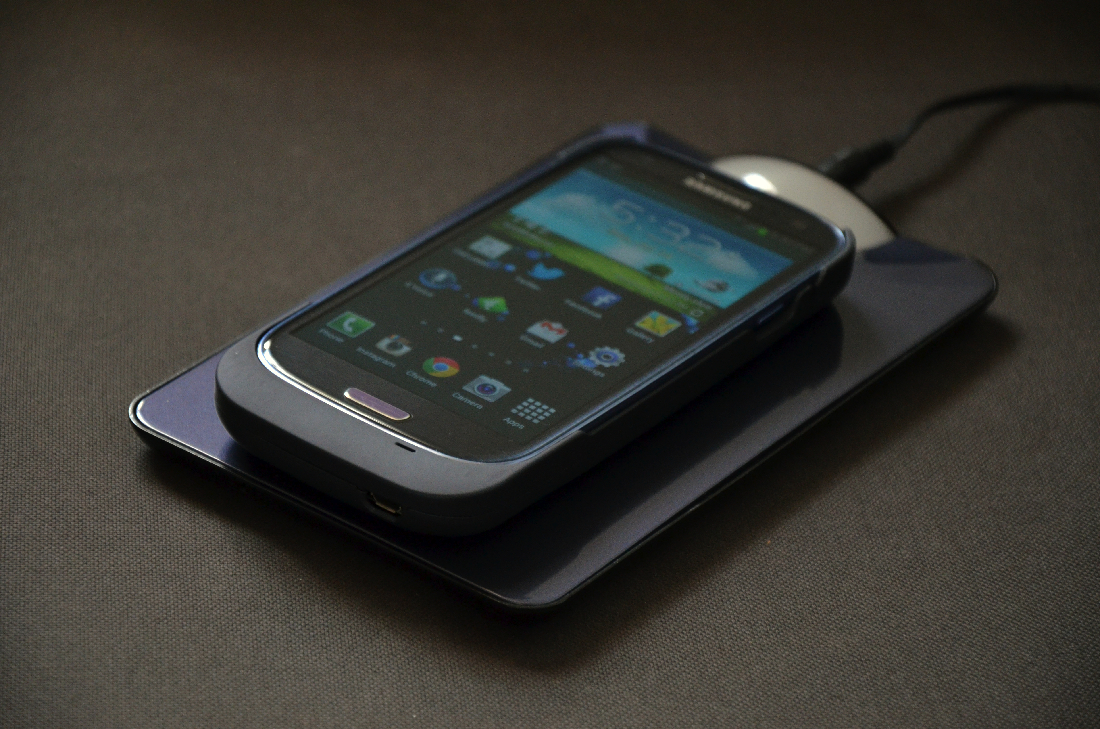 droidax-ezycharge-galaxy-s3-review-14