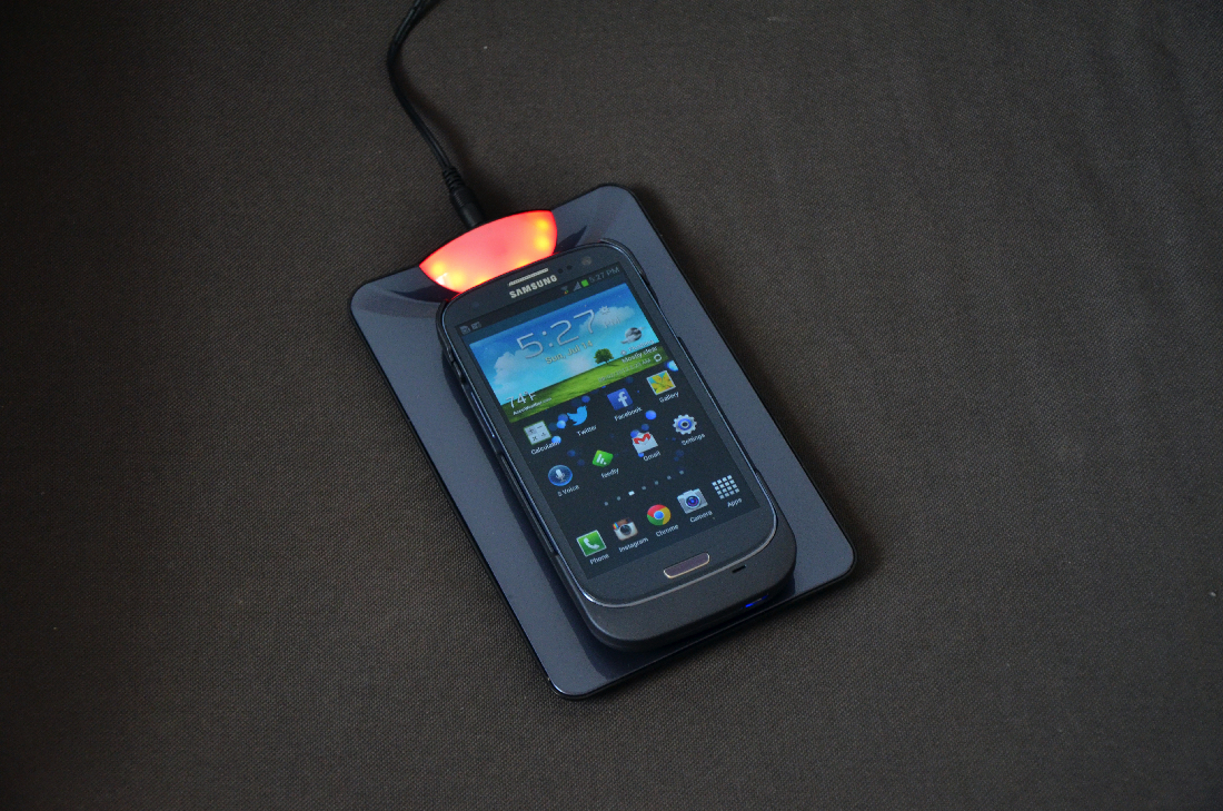 droidax-ezycharge-galaxy-s3-review-2