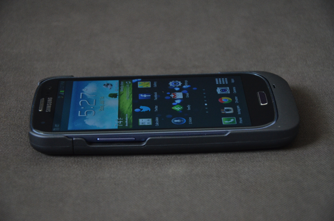 droidax-ezycharge-galaxy-s3-review-4