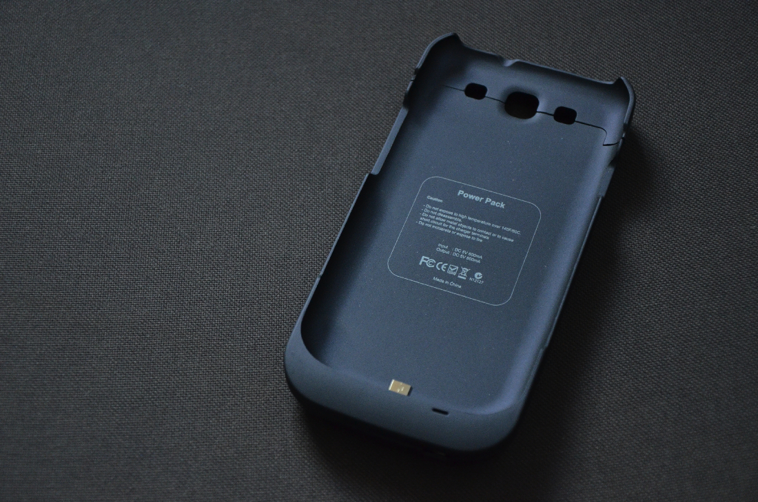 droidax-ezycharge-galaxy-s3-review-9