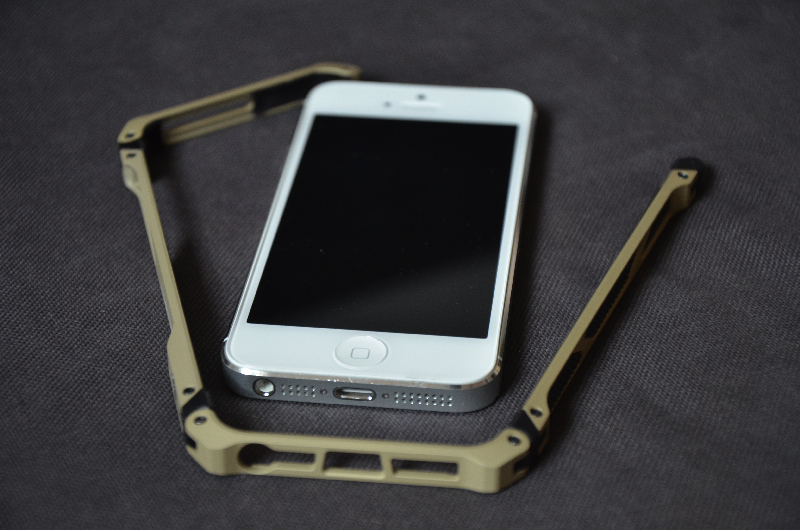 elementcase-black-ops-iPhone-5-review-12