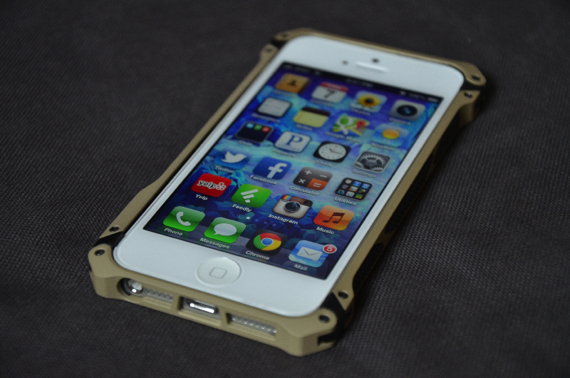 elementcase-black-ops-iPhone-5-review-13