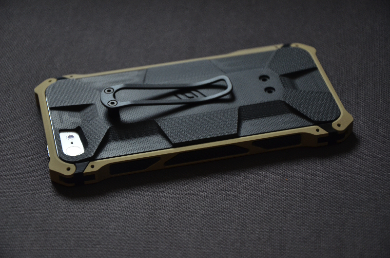 elementcase-black-ops-iPhone-5-review-20