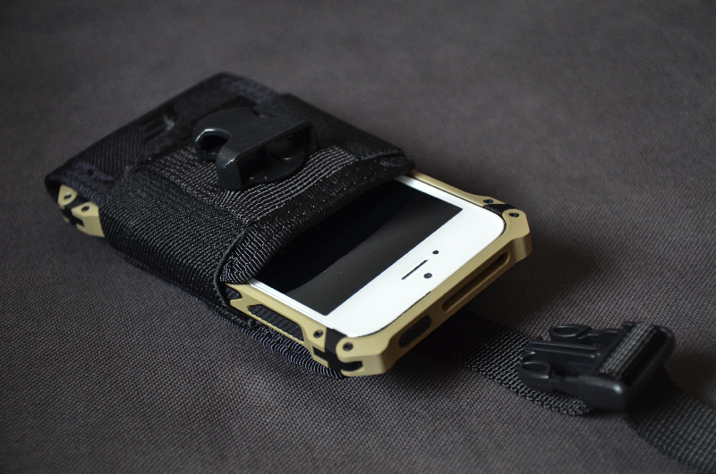 elementcase-black-ops-iPhone-5-review-22