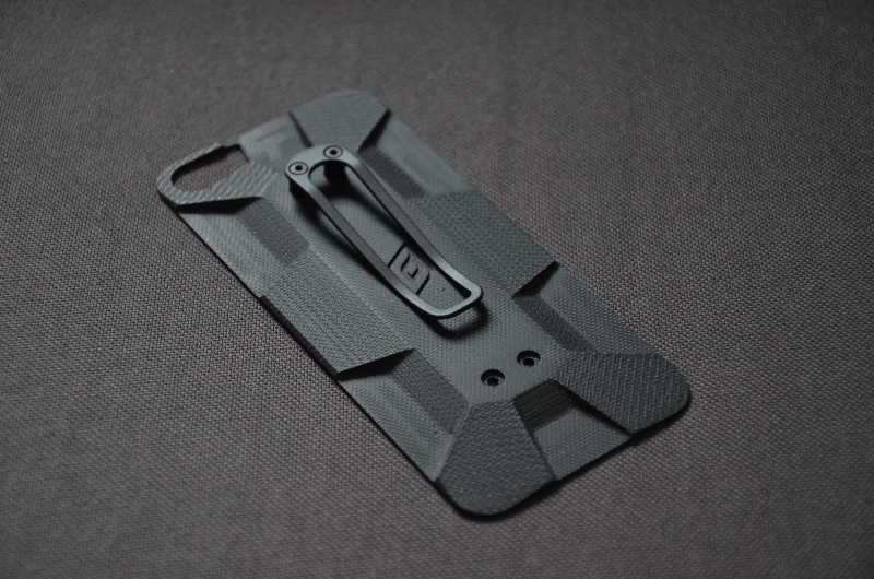 elementcase-black-ops-iPhone-5-review-6