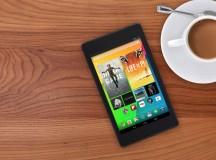 Google Nexus 7 (second-gen)