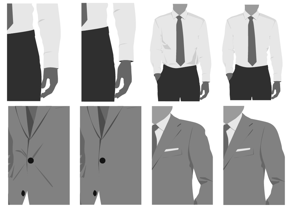 how-clothes-should-fit-guide