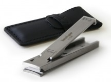 Kershaw by KAI Nail Clipper