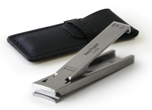 kershaw-by-kai-nail-clipper