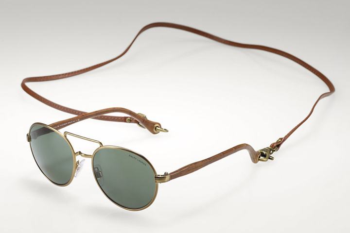 ralph-lauren-round-pilot-sunglasses