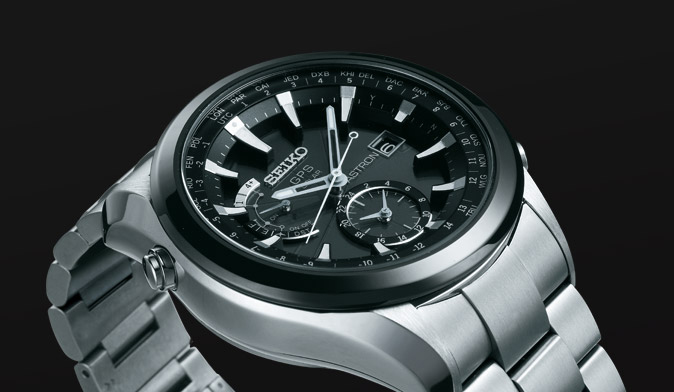 seiko-astron-gps-solar-watch
