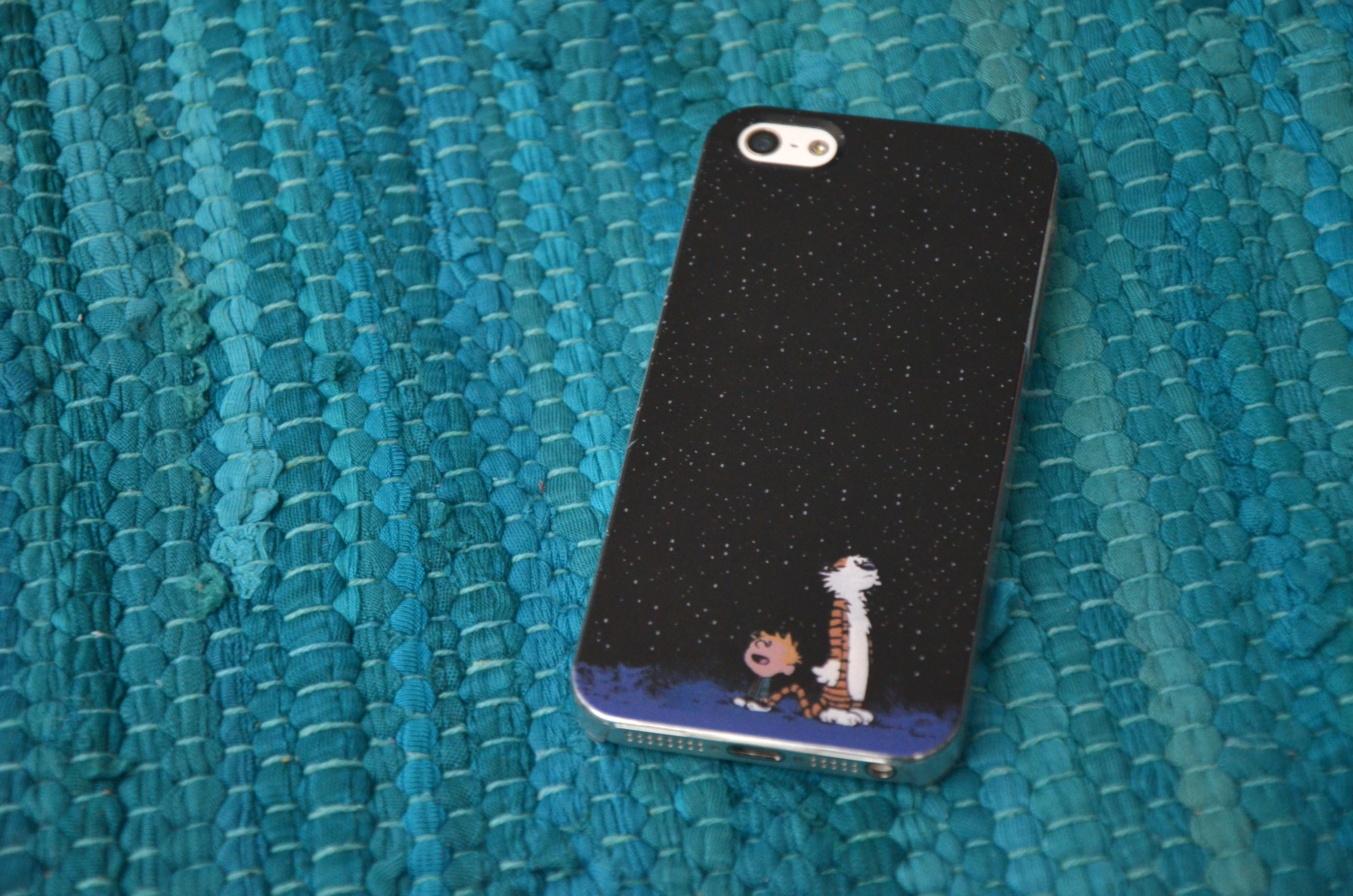 Review Casetify now