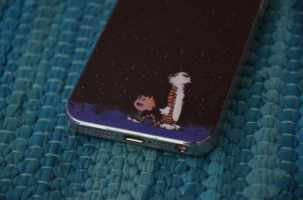 soda-case-custom-iPhone-5-calvin-hobbes-review-13