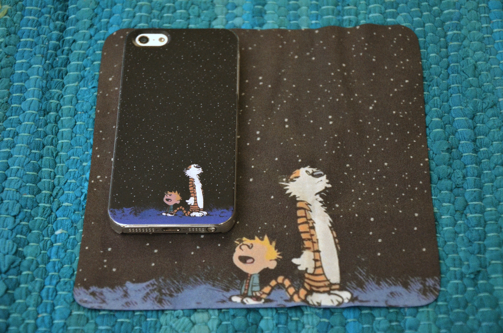 Custom iPhone Cases & Personalized Gifts, Free Shipping, All-Inclusive Pricing!