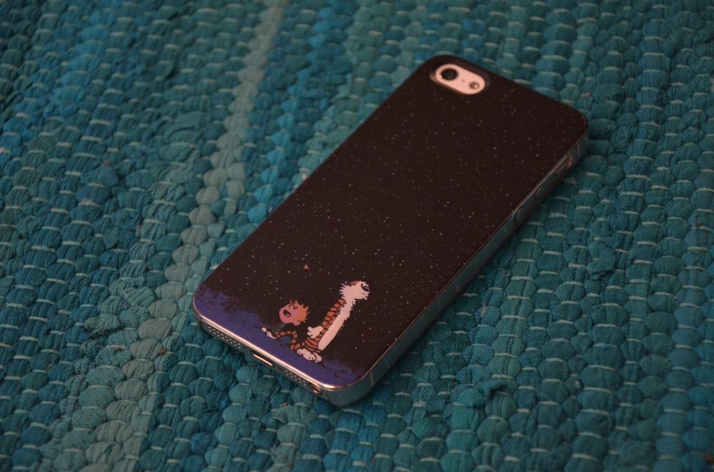 soda-case-custom-iPhone-5-calvin-hobbes-review-7