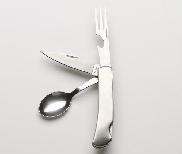Best.Made.Co.Hobo.Knife