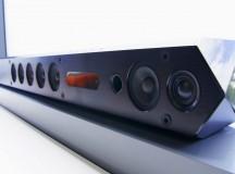 Sony HT-ST7 Soundbar